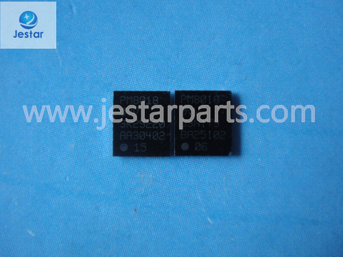 PM8018 iphone 5 Power Supply IC